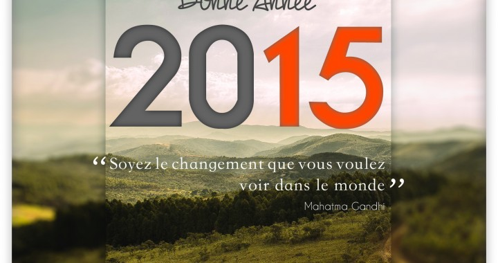 ese-voeux2015