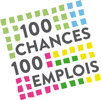 100chances_newlogo