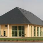 pavillon-2