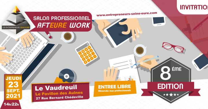 Save-The-Date-2021_Entrepreneure Seine Eure_18062021